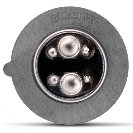 Lampada-standard-12V-moto-M5-3400K-unidade-35w-connectparts--1-