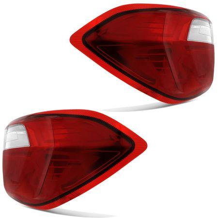 Lanterna-Traseira-Ecosport-2013-A-2015-connectpart--2-