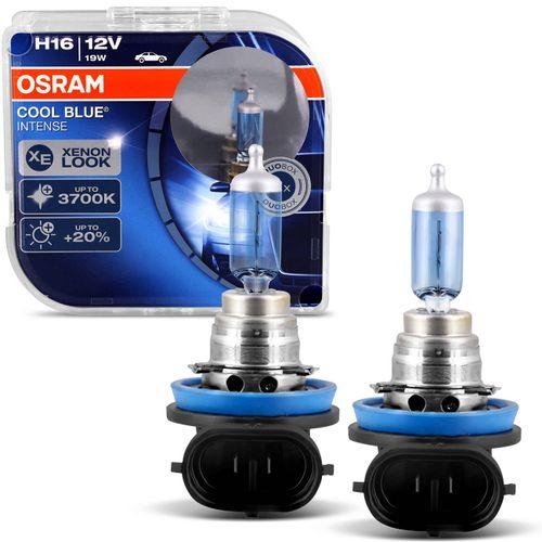 Lampada-linha-cool-blue-intense-H16-4200K-par-19w-connectparts--1-