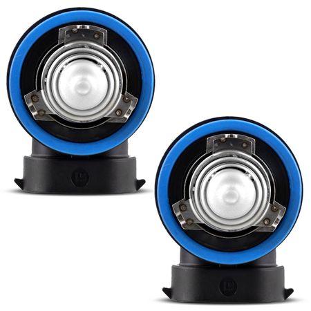 Lampada-linha-cool-blue-intense-H16-4200K-par-19w-connectparts--3-