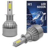 Kit-Lampada-Super-LED-H1-6000K-12V-24V-24W-7400LM-Efeito-Xenon-Carro-Caminhao-Moto-connectparts--1-