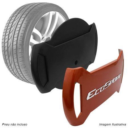 Capa-De-Estepe-Parcial-Ford-Ecosport-2013-A-2018-Laranja-Savana-connectparts--1-
