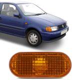 Pisca-Lateral-Para-Lama-Polo-Passat-Caddy-1996-1997-1998-1999-Ambar-connectparts---1-