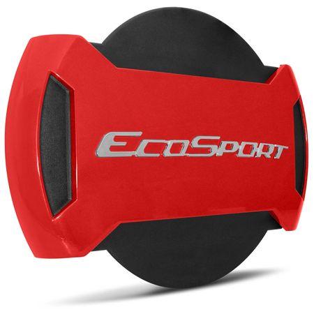 Semi-Capa-Estepe-Rigida-Ford-Ecosport-2013-a-2018-Parcial-Vermelho-Arpoador-connectparts--1-