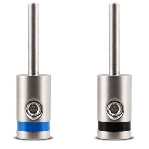 Terminal-Redutor-Technoise-Co-Niquel-8-Awg-10-Awg-Pino-Blister-Com-2-Pecas-connectparts--1-