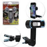 Suporte-Para-Celular-Smartphone-Clip-Twist-Plus-Sw-connectparts---1-