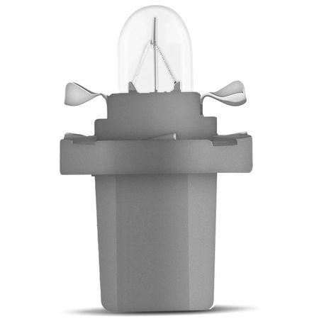 Lampada-standard-24V-MF-3200K-unidade-1w-connectparts--1-