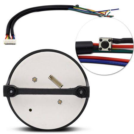 Contagiros-10000-Rpm-Bivolt-Com-Ajuste-Branco-connectparts---1-