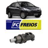 Cilindro-Mestre-De-Freio-Peugeot-206-207-306-Passion-Citroen-Xsara-connectparts---1-