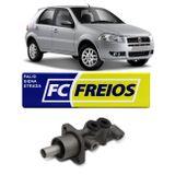 Cilindro-Mestre-De-Freio-Fiat-Palio-Siena-Strada-connectparts---1-