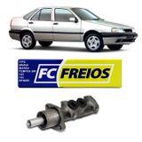Cilindro-Mestre-De-Freio-Fiat-Tipo-Brava-Marea-Tempra-Spider-Alfa-Romeu-145-155-connectparts---1-