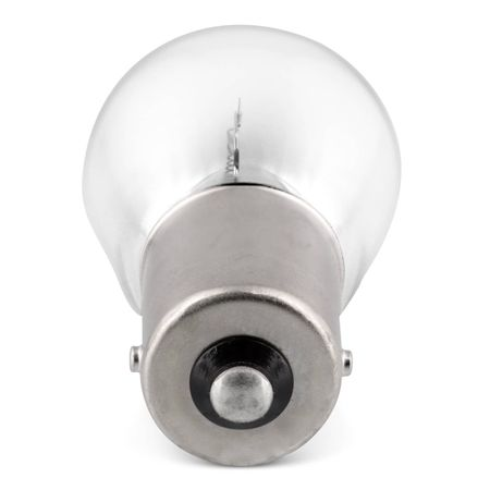 Lampada-standard-24V-3200K-unidade-21w-connectparts--1-