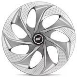 Calota-Aro-14-Esportiva-Universal-Silver-Graphite-Prata-com-Preto-connectparts---1-