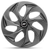 Calota-Esportiva-Evolution-Graphite-Aro-14-Universal-Encaixe-Grafite-connectparts---1-