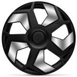 Calota-Aro-14-Lamborghini-Encaixe-Preto-Cromado-Universal-connectparts---1-