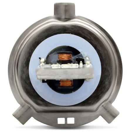 Lampada-H4-Lf-01-Led-Modelo-Universal-H4-connectparts--2-