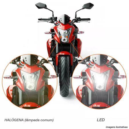 Lampada-H4-Lf-01-Led-Modelo-Universal-H4-connectparts--4-