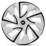 Calota-Esportiva-DS4-Black-White-Aro-15-Universal-Encaixe-Branca-e-Preta-connectparts---1-