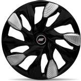 Calota-Esportiva-DS5-Black-Silver-Aro-15-Universal-Encaixe-Preta-Prata-connectparts---1-