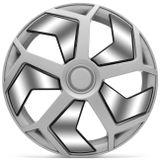 Calota-Aro-13-Lamborghini-Encaixe-Prata-Cromado-Universal-connectparts---1-