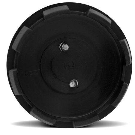 Sub-Calota-Centro-Miolo-Roda-Volkswagem-ABS-Alta-Resistencia-e-Nylon-Preta-com-Boton-Cromado-51mm-connectparts---3-