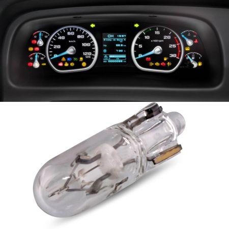 Lampada-standard-24V-3200K-unidade-12w-connectparrts--1-