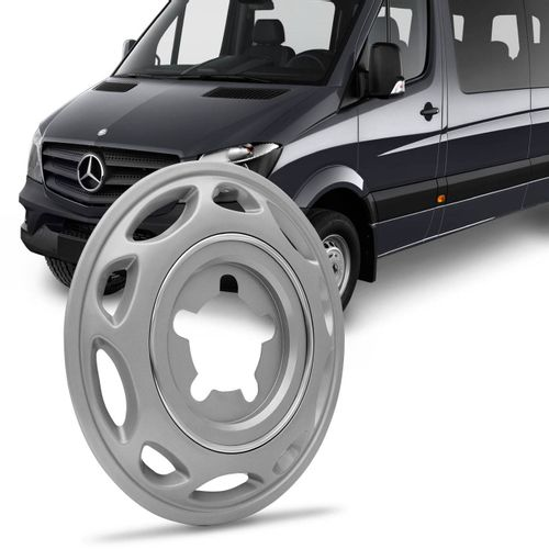 Calota-Mercedes-Sprinter-Prata-Sem-Calota-Central-connectparts--1-