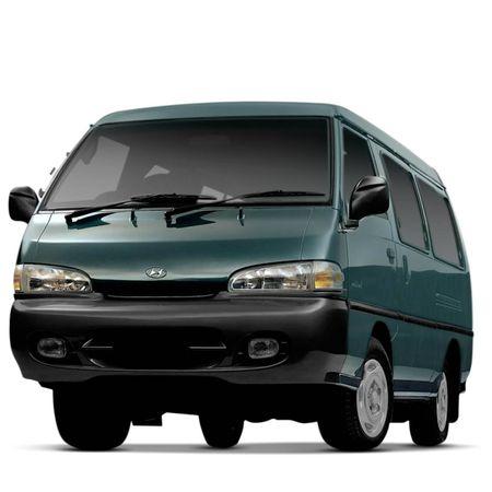 Calota-Hyundai-H100-Aro-14-Prata-connectparts--5-