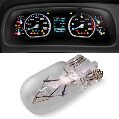 Lampada-standard-24V-3200K-unidade-3w-connectparts--1-