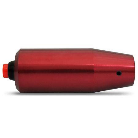 Manopla-De-Cambio-Shutt-Shifter-Vermelho-Com-Botao-connectparts--1-
