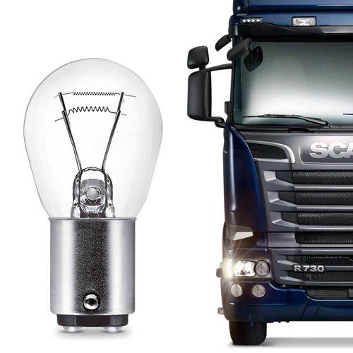Lampada-standard-24V-3200K-unidade-215w-connectparts--1-