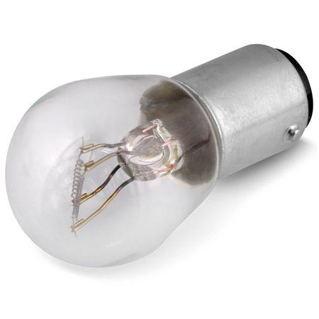 Lampada-standard-24V-3200K-unidade-215w-connectparts--2-