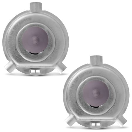 Lampada-Neolux-Blue-H4-Luz-Branco-Azulada-4000K-connectparts--1-