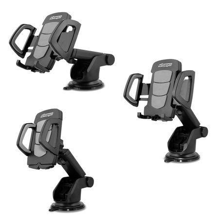 Suporte-Para-Celular-Smartphone-Multi-Ajustavel-Sw-connectparts---2-