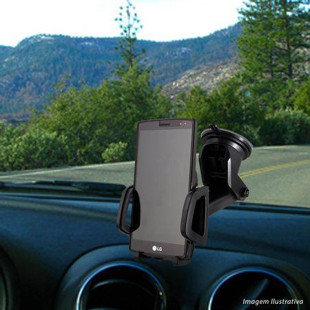 Suporte-Para-Celular-Smartphone-Multi-Ajustavel-Sw-connectparts---5-