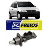 Cilindro-Mestre-De-Freio-Chevrolet-Celta-2001-A-2005-connectparts---1-