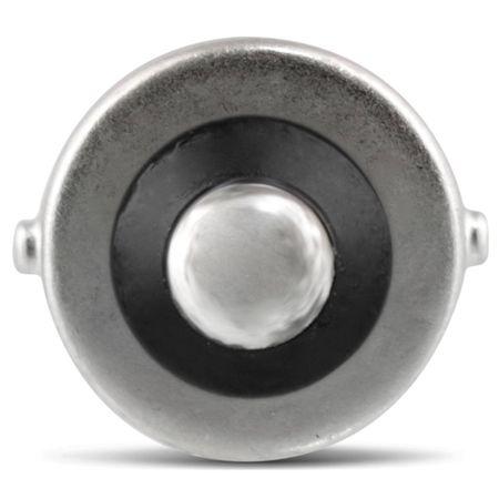 Lampada-standard-24V-3200K-unidade-2w-connectparts--1-