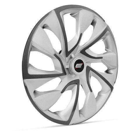 Calota-Aro-14-Tuning-DS4-Universal-Silver-Cup-Prata-e-Grafite-connectparts---2-