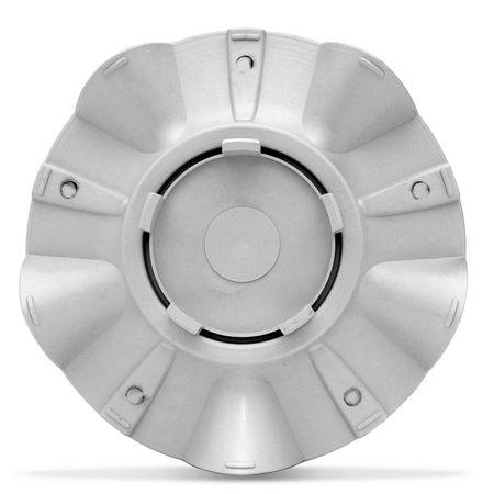Calota-Central-Miolo-Roda-TSW-Reflex-Prata-Aro-15-16-17-Modelo-Universal-connectparts---4-