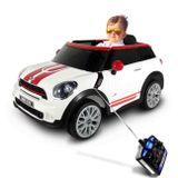 Carrinho-Eletrico-Infantil-Mini-Paceman-Branco-Controle-Remoto-Entrada-Auxiliar-MP3-12v-connectparts---1-