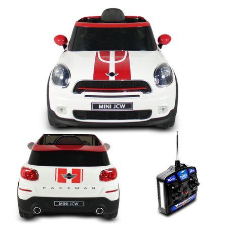 Carrinho-Eletrico-Infantil-Mini-Paceman-Branco-Controle-Remoto-Entrada-Auxiliar-MP3-12v-connectparts---4-