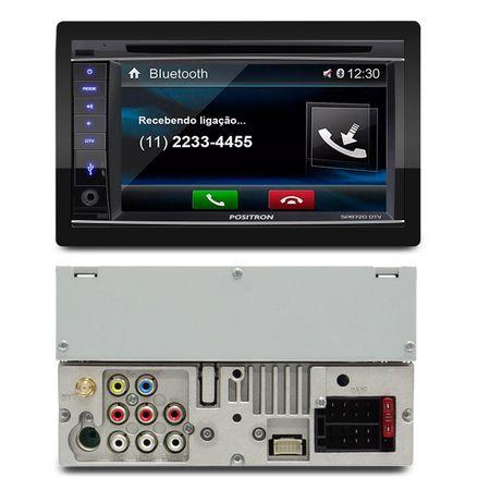 Central-Multimidia-Positron-SP8720-DTV-2-Din-62---Moldura-1-Din-2-Din-S10-Connect-Parts--1-