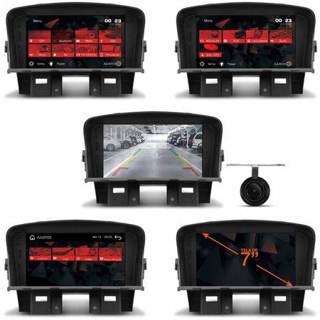 Central-Multimidia-Automotiva-Shutt-Strong-7-Pol-Cruze-Lt-12-A-16-Espelhamento-Usb-Gps-Tv-Digital-connectparts--1-