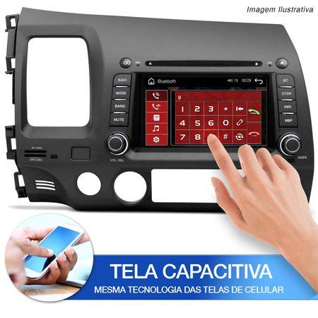 Central-Multimidia-Automotiva-Shutt-Strong-7-Pol-Civic-07-A-11-Espelhamento-Usb-Sd-Gps-Tv-Digital-connectparts--1-
