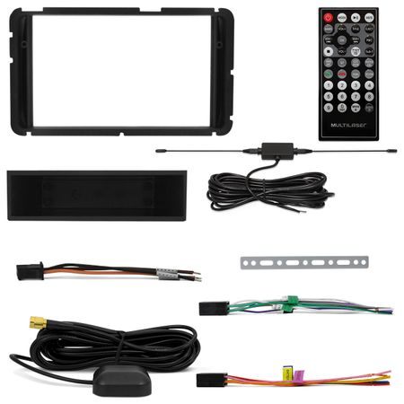 Central-Multimidia-Evolve---Moldura-Etios-12-13-14-1-Din-2Din-Radio-Connect-Parts--1-