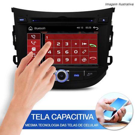 Central-Multimidia-Automotiva-Shutt-Strong-7-Pol-Hb20-12-A-17-Espelhamento-Usb-Sd-Gps-Cd-Dvd-connectparts--1-
