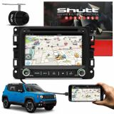 Central-Multimidia-Automotiva-Shutt-Strong-7-Pol-Jeep-Renegade-15-A-17-Espelhamento-Usb-Sd-Gps-Dvd-connectparts--1-