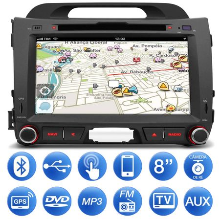Central-Multimidia-Automotiva-Shutt-Strong-8-Pol-Sportage-11-A-15-Espelhamento-Usb-Gps-Tv-Digital-connectparts--1-