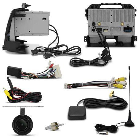 Central-Multimidia-Automotiva-Shutt-Strong-8-Pol-Sportage-11-A-15-Espelhamento-Usb-Gps-Tv-Digital-connectparts--1-
