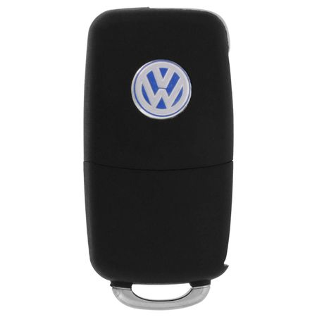 Chave-Canivete-Com-Lamina-3-Botoes-Vw-Gol-Fox-Polo-2009-A-2015-Compativel-Com-Alarme-Universal-connectparts--1-